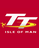 IOMTT Badge